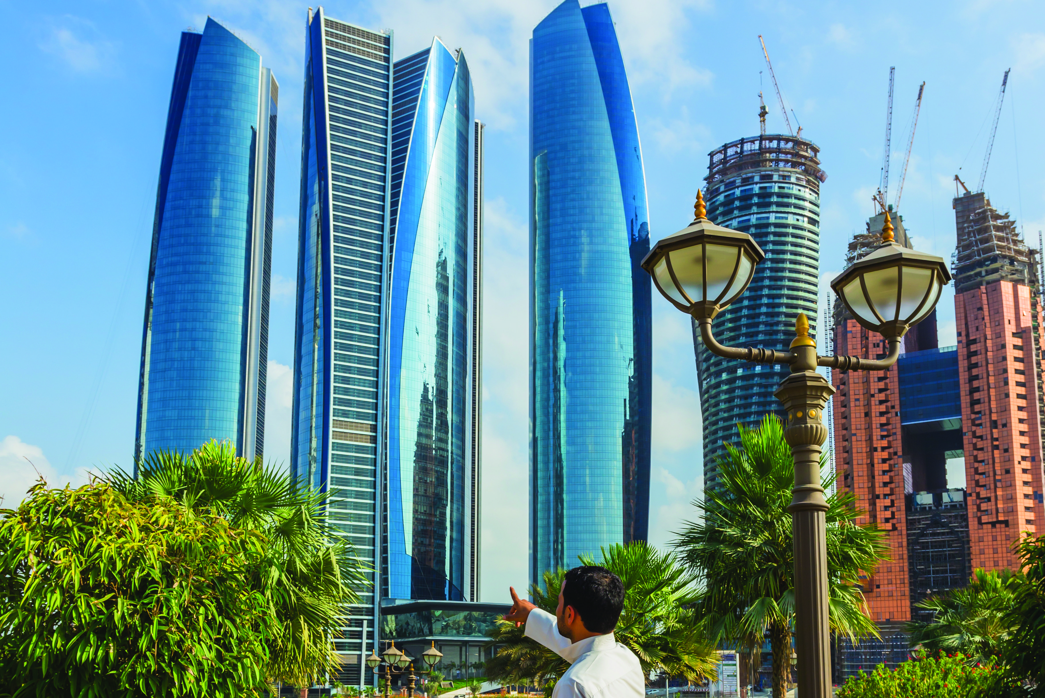 5c34dd12669 As principais atrações de Abu Dhabi